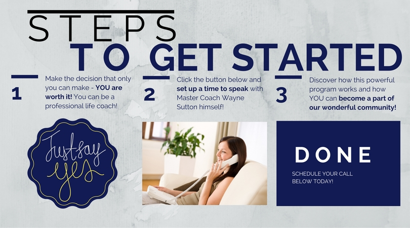 T O GET STARTED (1)